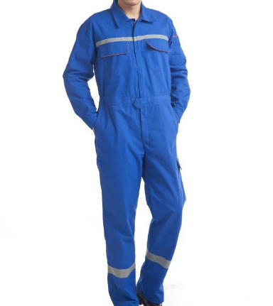 Factory Outlet overalls real Work wear