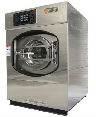 nouveau 2016 industrielle lavage machine vendre. Black Bedroom Furniture Sets. Home Design Ideas