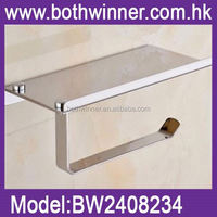 towel warmer rack ,RU033 rolled bath towel rack