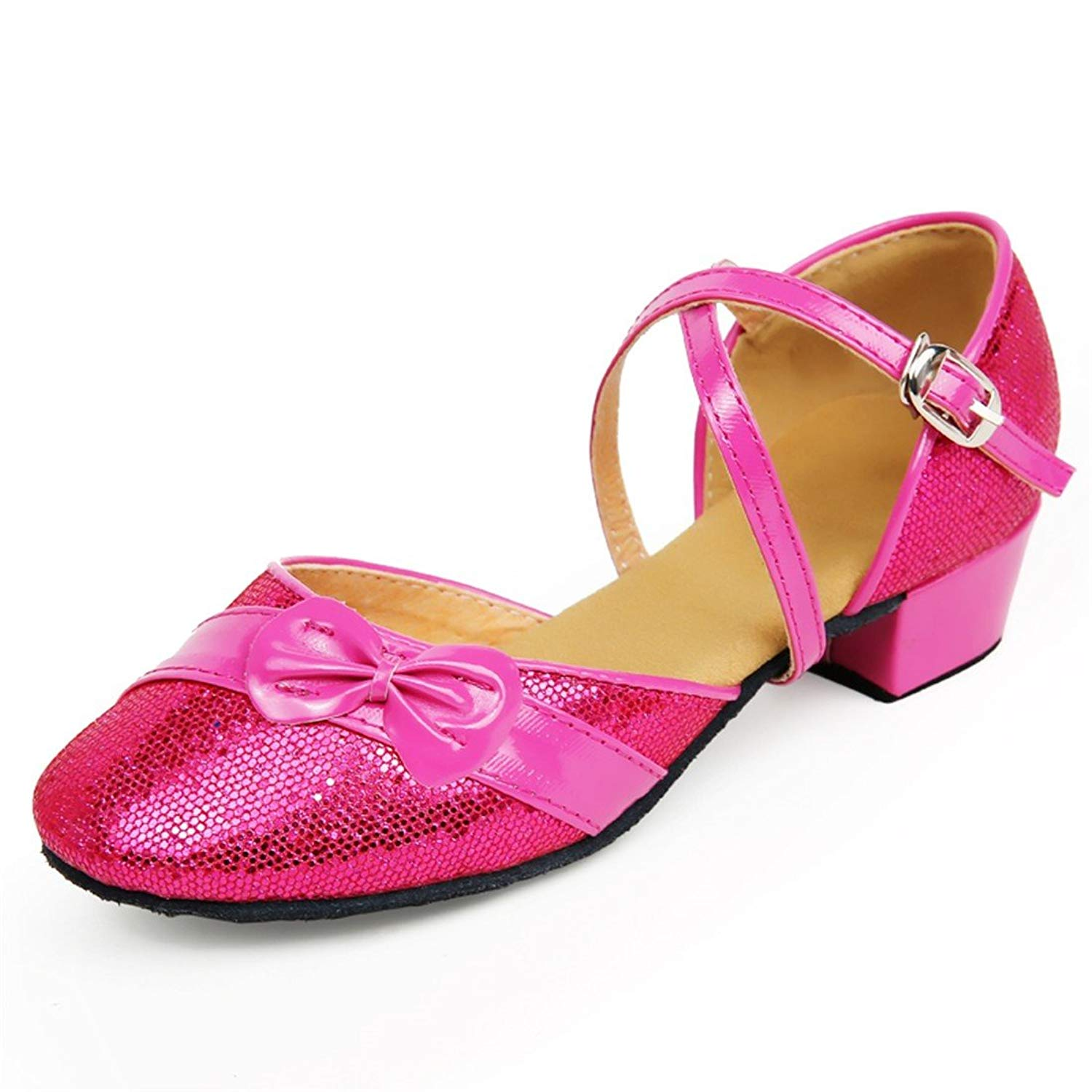 8d4b8fd0a9fe9 Cheap Ray Rose Dance Shoes, find Ray Rose Dance Shoes deals on line ...