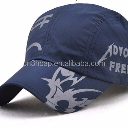 6e7624f56f1 Sun hat sun visor cap children sports cap kids cheap children baseball cap