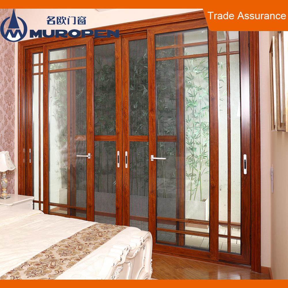 Phenolic doors versamax phenolic lockers for Door window design sri lanka