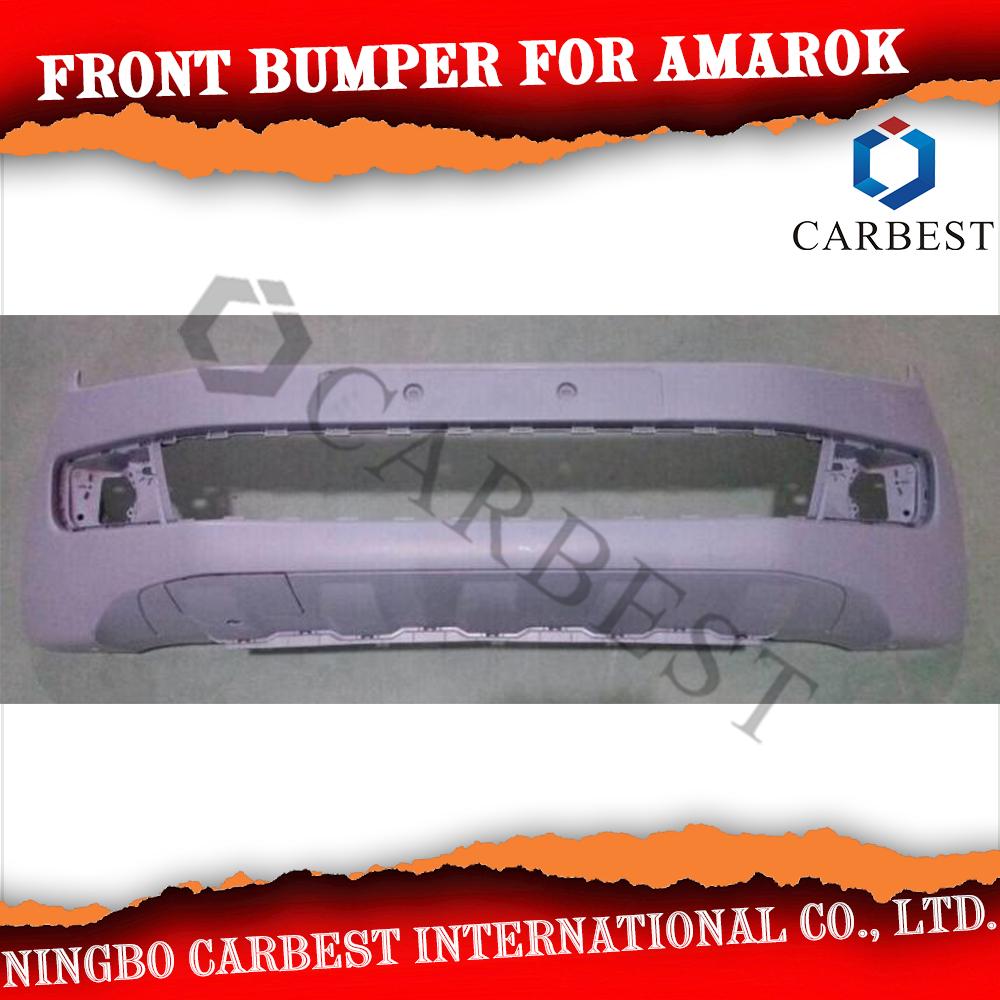 Design of a car bumper - Car Front Bumper Design Car Front Bumper Design Suppliers And Manufacturers At Alibaba Com