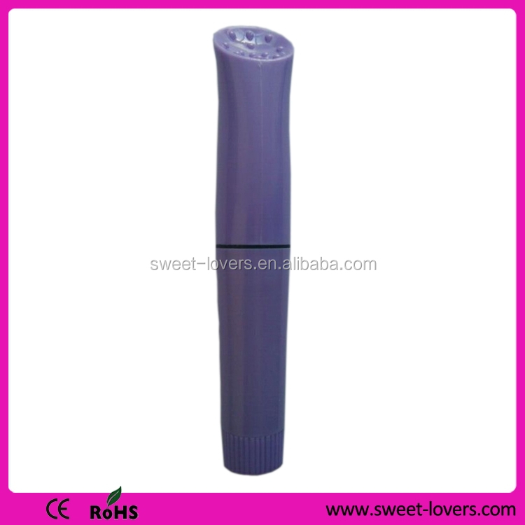 Adult Toy Supplier 67