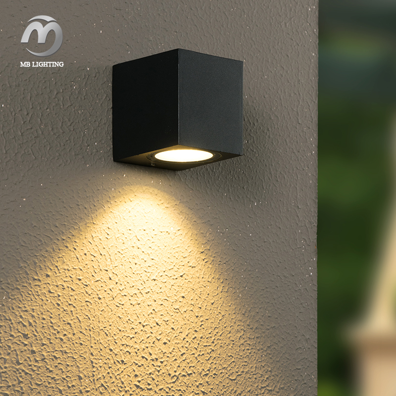 Zhongshan Mb Lighting Co Ltd