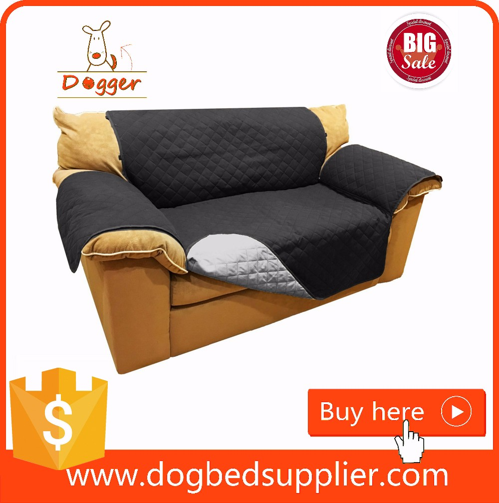 Buy Wholesale Direct From China Cheap Sofa Covers /Waterproof Sofa Cover Protector For Dog