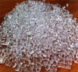 High quality Virgin/Recycled PS Resin GPPS 1540 granule