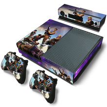 Trò chơi Decals Decal Skin Protector Sticker Cho <span class=keywords><strong>Xbox</strong></span> <span class=keywords><strong>một</strong></span> <span class=keywords><strong>Điều</strong></span> <span class=keywords><strong>Khiển</strong></span> <span class=keywords><strong>Điều</strong></span> <span class=keywords><strong>Khiển</strong></span> Trang Trí Phụ Kiện Video Game