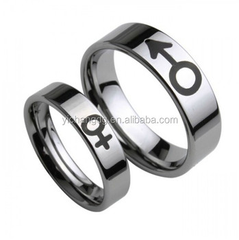 e7c2df6fdc Original Couples Rings Couple Matching Rings Decorative Rings - Buy ...