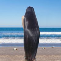 Brazilian Preplucked film thin swiss 13x4 long lace front 130% full human hair wigs,Best quality virgin cuticle aligned vendors