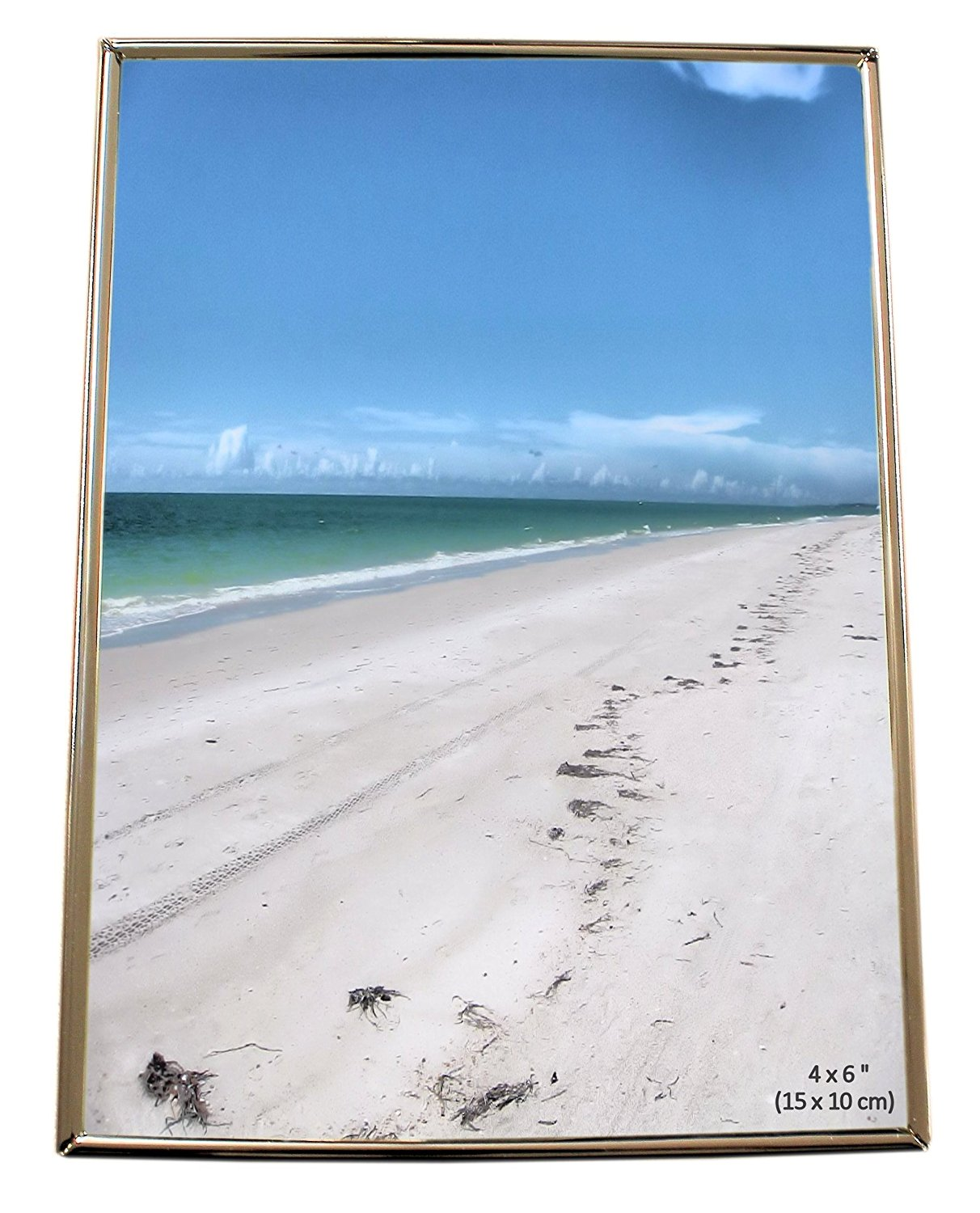 Cheap Photo Frames 10 X 15 Inches, find Photo Frames 10 X 15 Inches ...