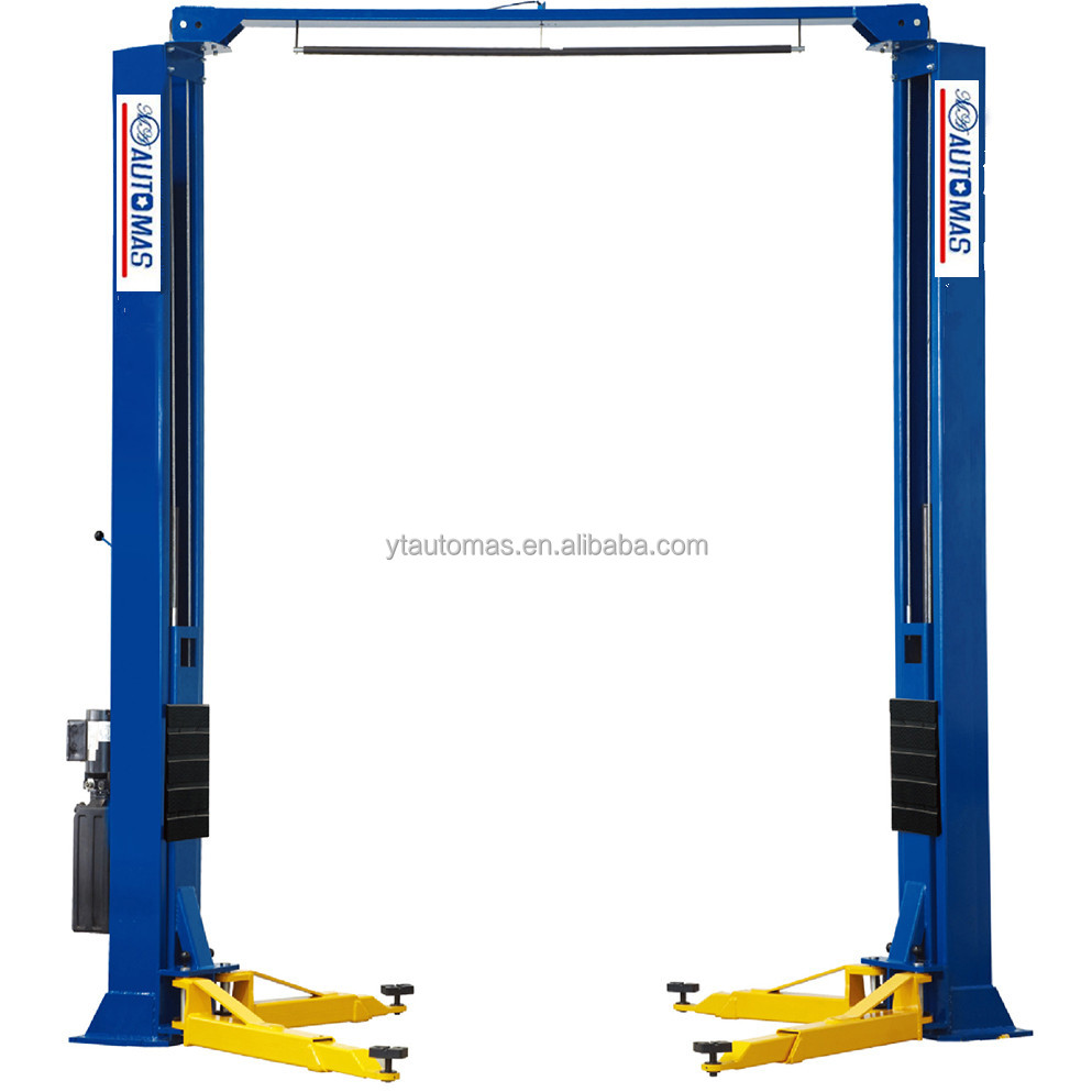 hydraulic car lift hydraulic car lift suppliers and manufacturers