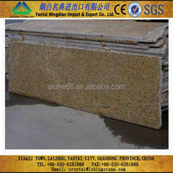Artificial granite table top, cheap granite countertop