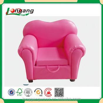 Egg Chair Hang.Baby Egg Chair Kids Sofa Baby Hang Chair Baby Sitting Chair Buy Baby Sitting Chair Baby Hang Chair Baby Egg Chair Product On Alibaba Com