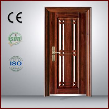 High End Japanese Style Door Entrance Door Buy Japanese