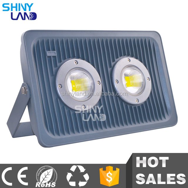 Buy cheap china low energy outdoor light products find china low high brightness low price energy saving outdoor ip65 led flood light 100w mozeypictures Gallery