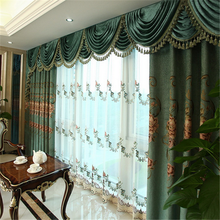 Turkish Curtains Suppliers And Manufacturers At Alibaba