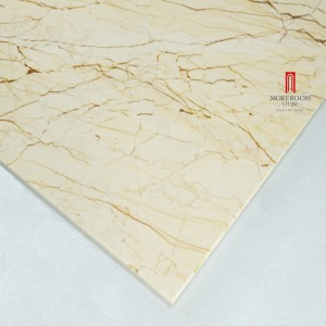 New marble pattern from japan marble slab table top