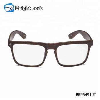 9891a122984f Own logo printing fashionable UV 400 custom sunglasses cheap price mixed  color sun glasses