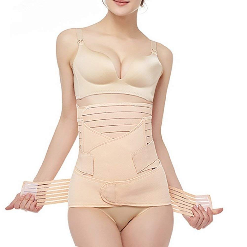 c84e9d6ed8 Cheap Body Postpartum, find Body Postpartum deals on line at Alibaba.com