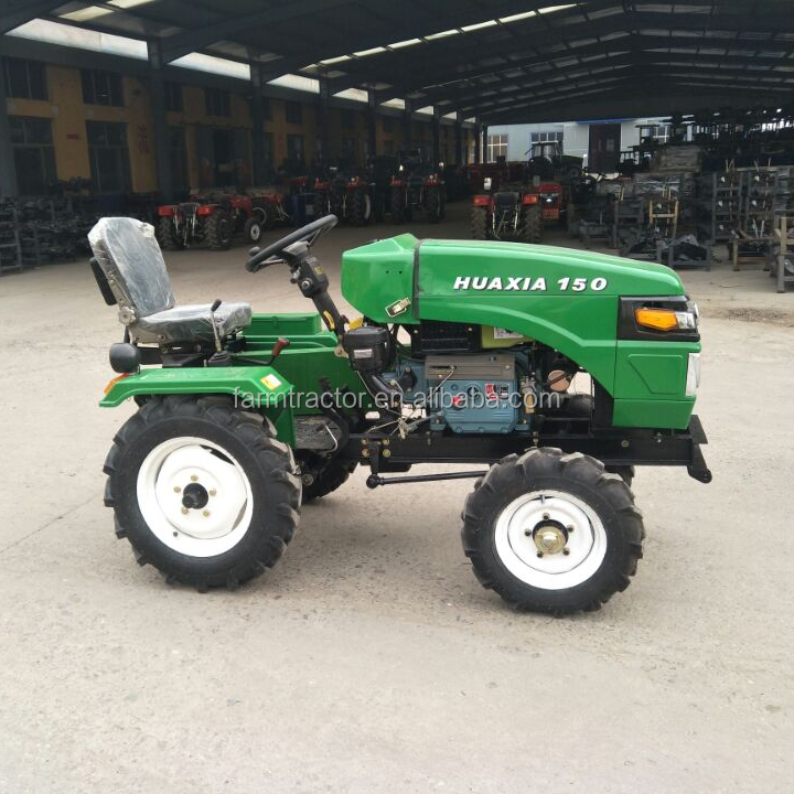 click here!!!tractor to cut grass for sale made in China
