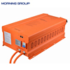 2.6KWH lifepo4 48v 50ah solar battery for solar system ESS Standard CAN & RS485