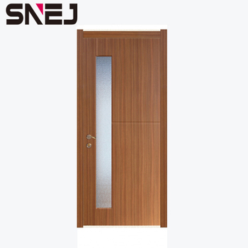 MB-1015 high gloss impervious green touch wooden single door flower designs teak wood main  sc 1 st  Alibaba : mb doors - pezcame.com