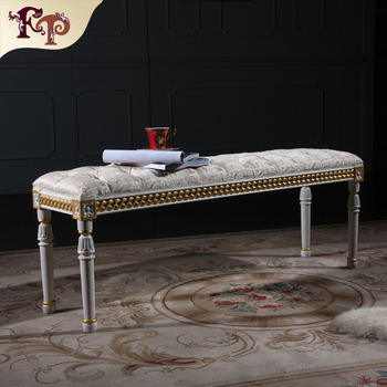 Stupendous French Style Bedroom Furniture French Furniture Piano Bench Classic Solid Wood Bench Buy Piano Bench White Iron Bedroom Bench Antique Bedroom Bench Gmtry Best Dining Table And Chair Ideas Images Gmtryco