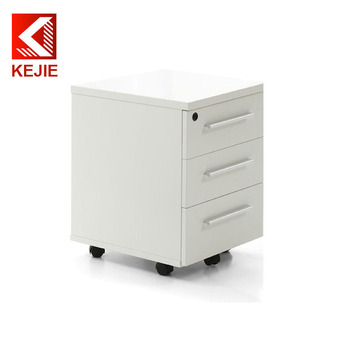 Cheap Office Cabinet Cheap Small File Cabinet Steel Locker Cupboard Computer File Cabinet