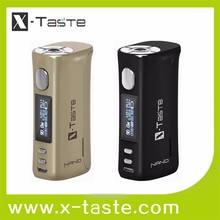 hot sale & high quality free vape pen starter kit sample with certificate