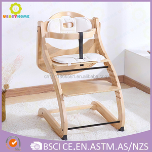 Good Quality Baby Swing High Feeding Chair Design