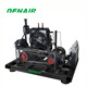 high pressure 2500 psi air compressor on sale