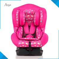 Baby cradle basket multifunction safety seat infant child's car seat newborn to 4 years for boy sale cradle portable car