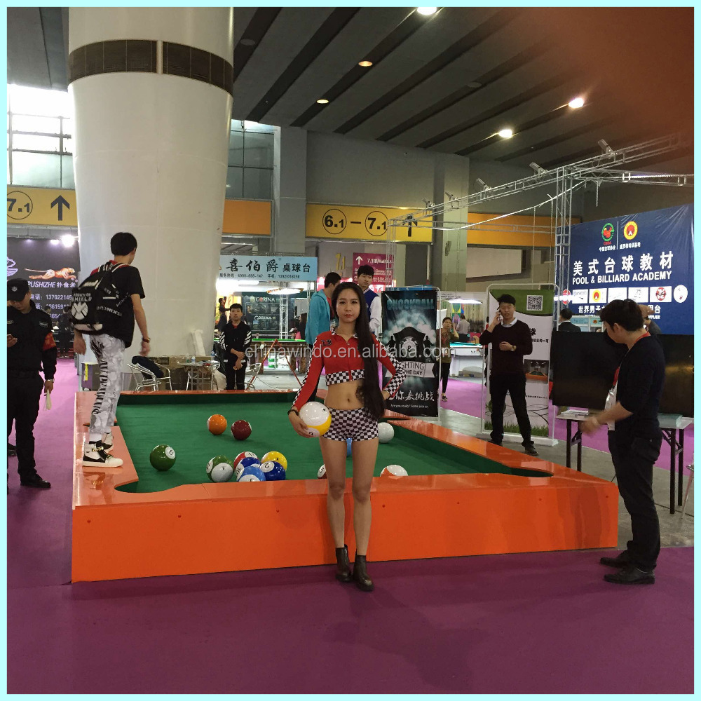 Inflatable Table Inflatable Pool Table Snooker Inflatable Pool Table Snooker