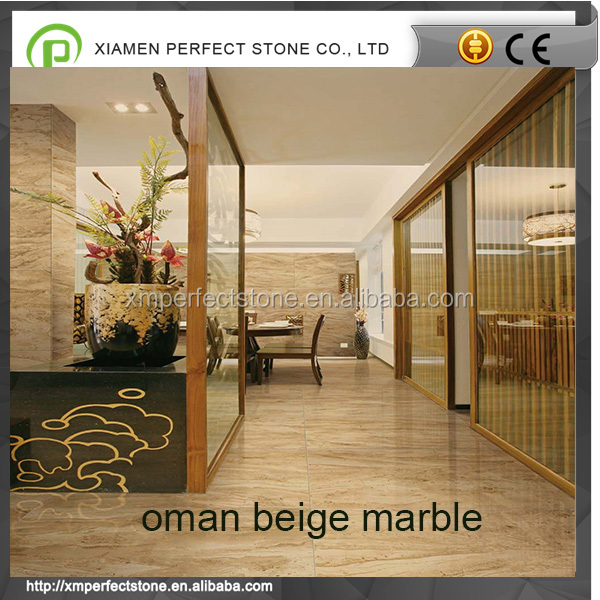 Home Marble Floor Design, Home Marble Floor Design Suppliers and ...
