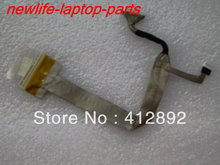 original VR240TF LCD CABLE 22-11994-70 laptop flex Cable work good promise quality fast shipping