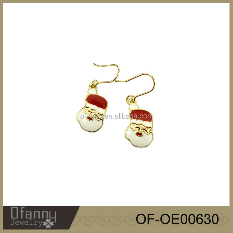 factory wholesale fashion jewelry wholesale christmas craft supplies