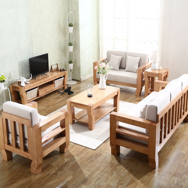 wooden sofa set designs with price wood sofa set designs