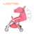 Alibaba trade assurance wholesale cheap price baby+stroller+factory