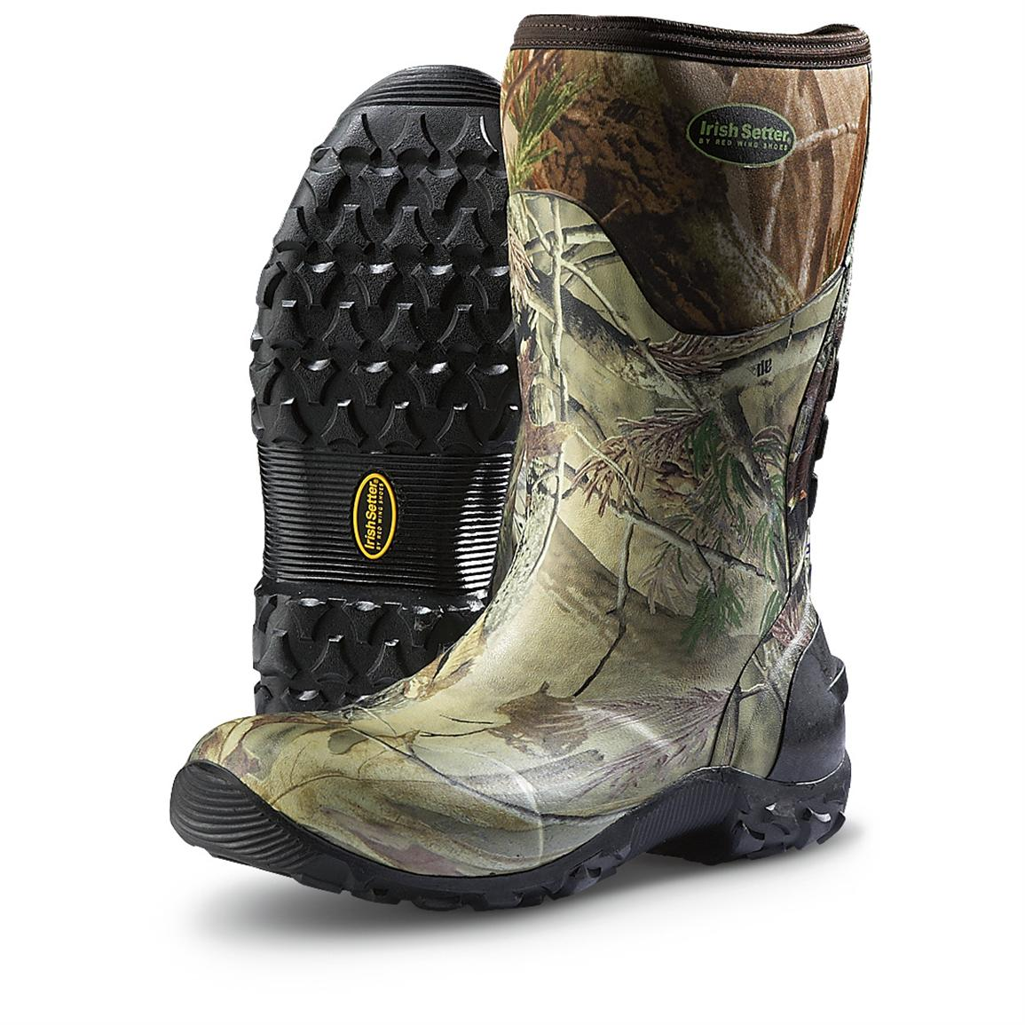a best work comfortable for protection pleasurable price s boot boots mens real men comforter carhartt toe most the composite