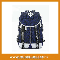 Fashion korean style backpack