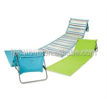 Superior New Arrival Beach Lounge Chairs Mat Pictures Gallery