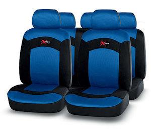 Sensational Light Blue Car Seat Covers Ibusinesslaw Wood Chair Design Ideas Ibusinesslaworg