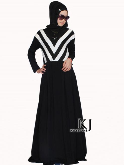 e4daaabdb2 Get Quotations · KJ2015 abaya muslim dress islamic clothing for women  turkish women dress dubai robe Arab traditional clothing