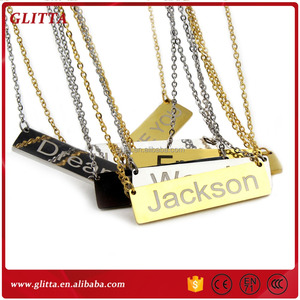 Hebrew Name Necklace, Hebrew Name Necklace Suppliers and