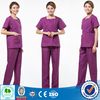 Hot sale scrub for woman,hospit dress,new style nurs uniform