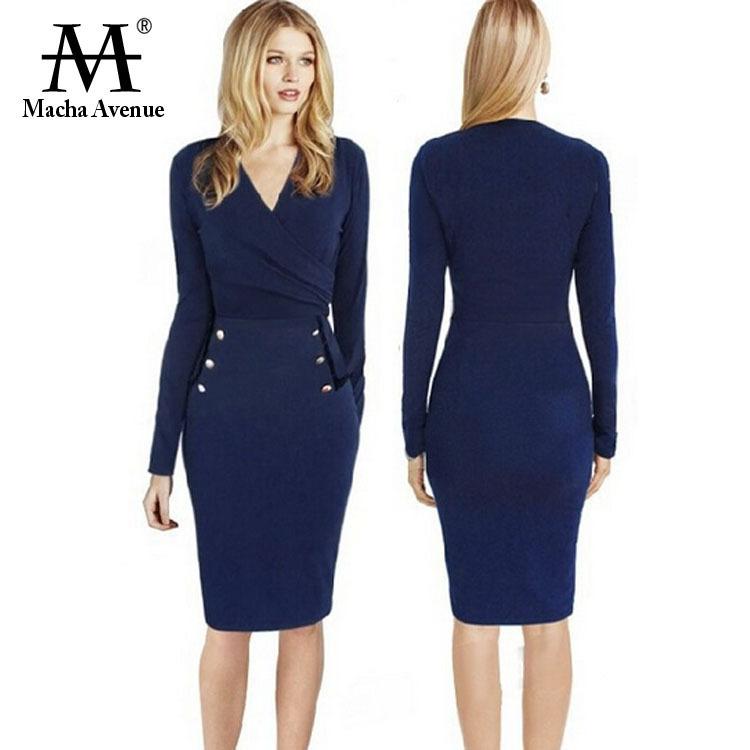 Cheap Formal Knee Length Dresses For Women Find Formal Knee Length