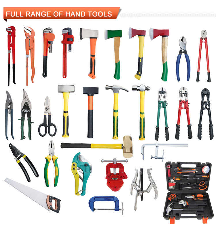 clip art hand tools free sample hand tools 10 patent water pump pliers function buy