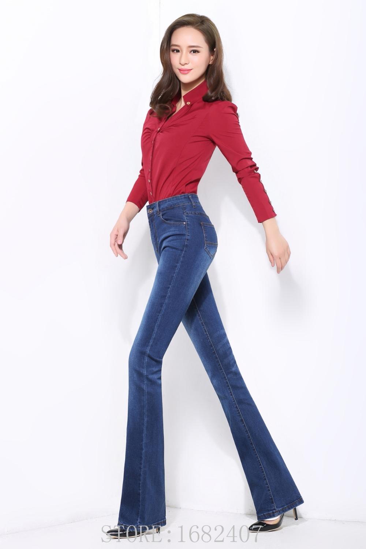 online kaufen gro handel business casual frauen jeans aus china business casual frauen jeans. Black Bedroom Furniture Sets. Home Design Ideas