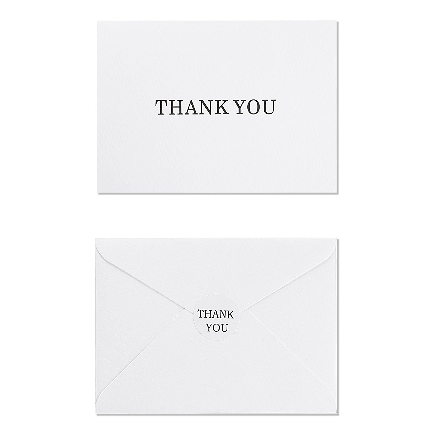 cheap simple thank you cards find simple thank you cards deals on